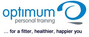 Optimum-PT logo
